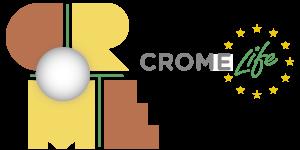 CROME-DB